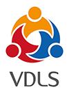 VDLS · Verband Deutscher Logopäden und Sprachtherapeutischer Berufe