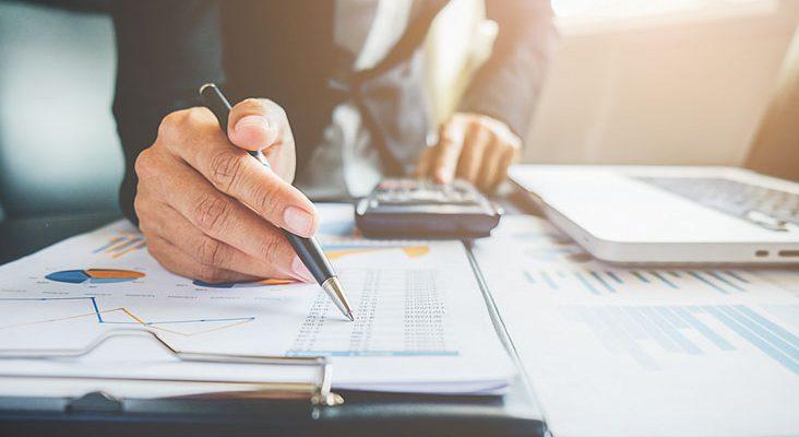 Positionspapier Des VDLS E.V. Zu Einkommen Angestellter Und Selbstständiger Logopäden