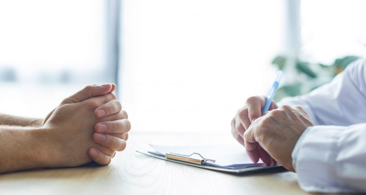 Änderungen Der Heilmittelrichtlinie Werden Für Weniger Absetzungen Sorgen